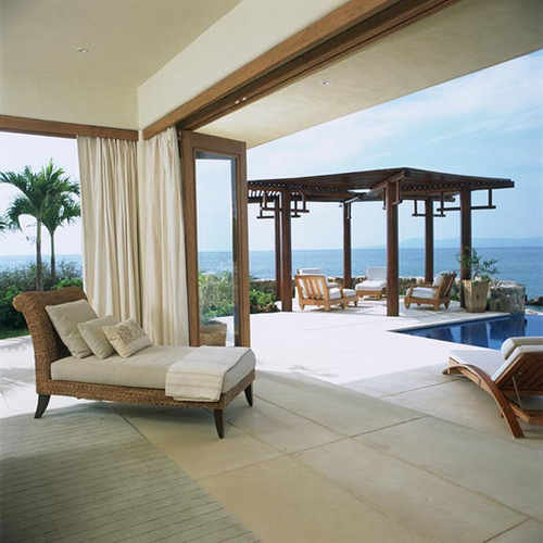 3731588247 15eb86b22c jpg. interior design Marbella  furniture marbella  furniture packages