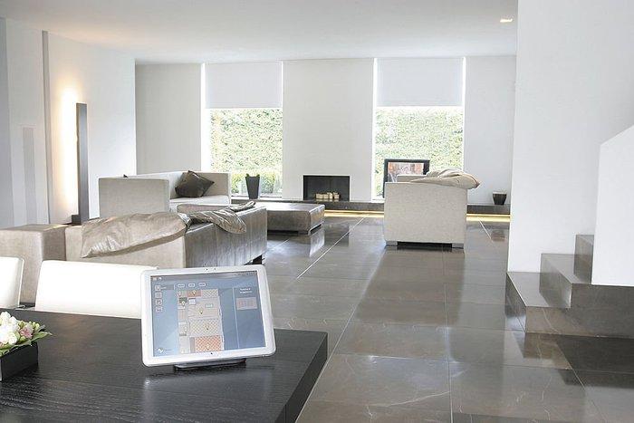 interior design Marbella, furniture marbella, furniture packages ...