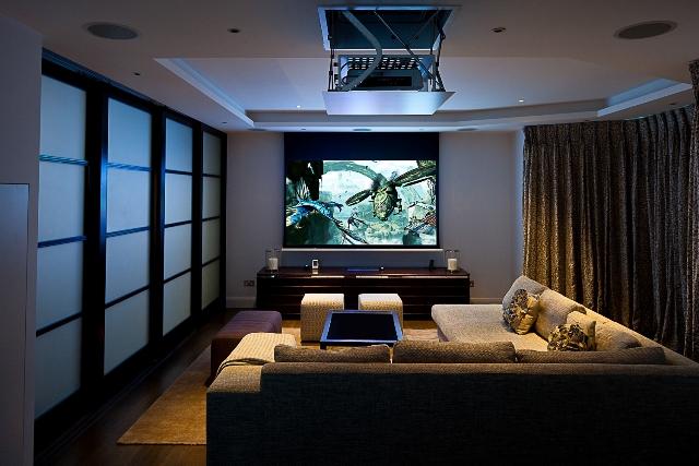 Interior design marbella furniture marbella furniture - Sofas en marbella ...