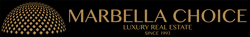 Marbella Choice Properties